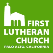 First Lutheran Church